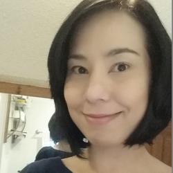 fredaOPP - tailandés a inglés translator