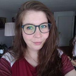 Monica Bootsma - inglés a neerlandés translator