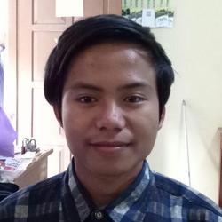 zulfiqor - indonezyjski > angielski translator