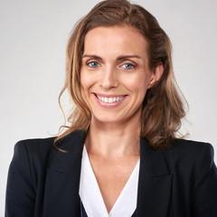 Sadie Lavoie - español a inglés translator