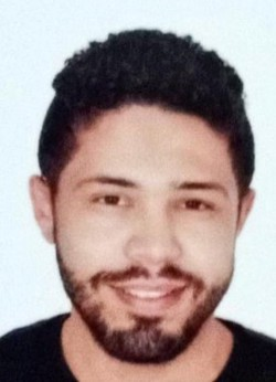 Ahmad Mahmoud Abdel Kader - inglés a árabe translator