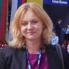 Katarzyna Kucharska - polaco al inglés translator