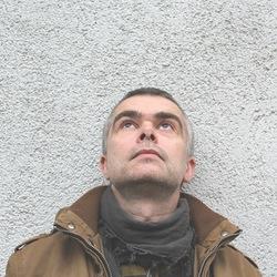 Ramunas Kontrimas - English to Lithuanian translator