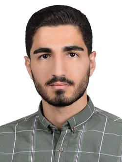 Mokhtar Jamalpur - English a Farsi (Persian) translator