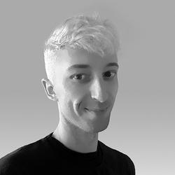 Mariusz Bansleben - angielski > polski translator