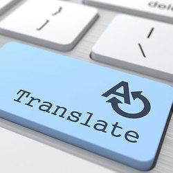 AlexLeno - English to Spanish translator