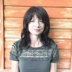 Kirsty Cameron Martin - alemán a inglés translator
