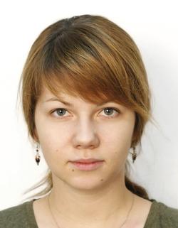 Jane Kuznetsova - angielski > rosyjski translator