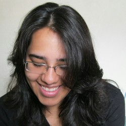 Juliana Alves Neves - inglés a portugués translator