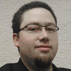 Rastislav Teplansky - słowacki > angielski translator
