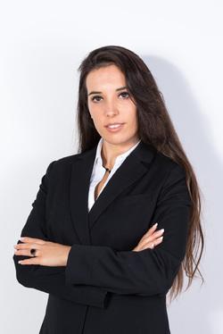 Maria Mercau - inglés al español translator