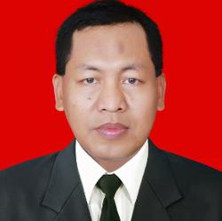 Ahmad Fadloli - inglés a indonesio translator