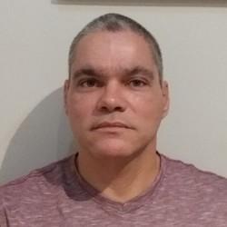 Carlos Marques - inglés a portugués translator