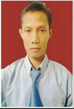 Arifianto Yuliar - inglés a indonesio translator