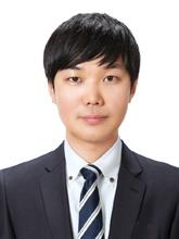 Ryan Shin - angielski > koreański translator