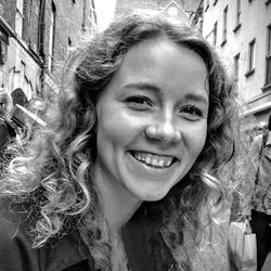 Pernille Hembre - inglés a noruego translator