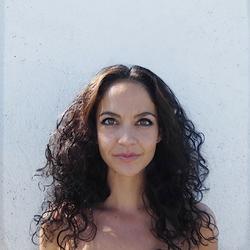 Tara Balfour - hiszpański > angielski translator