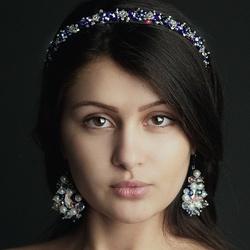 Sophie Kolos - angielski > rosyjski translator
