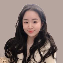 Effie Lee - angielski > koreański translator