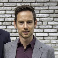 Tom Van Cleempoel - inglés a neerlandés translator