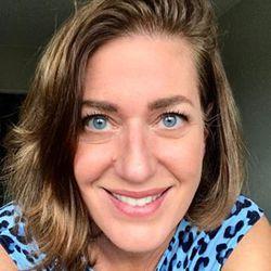Amy de Cillia McGeever - portugalski > angielski translator
