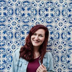 Debbie Vaes - inglés a neerlandés translator