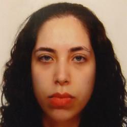 Ana Paula Da Costa Silva - Portuguese to Italian translator