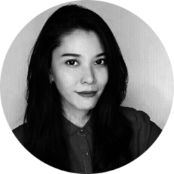 Felisia Anggraini - inglés a indonesio translator
