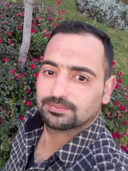 Ali Shehadeh - inglés a árabe translator