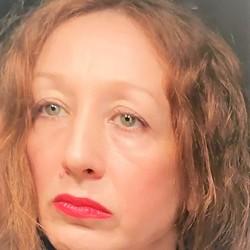 Liliya Leonova - German a Russian translator