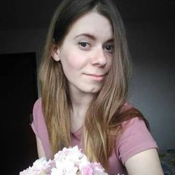 Margarita Valentjukevica - English to Russian translator
