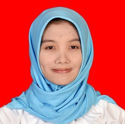 Amanah Sunaryo - inglés a indonesio translator