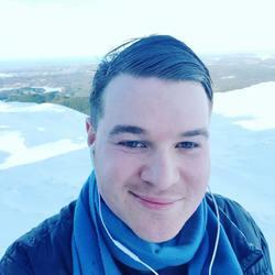 Øystein Sæle Opedal - inglés a noruego translator