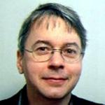 John Holland's ProZ.com profile photo