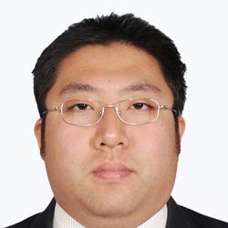 Chen Weijian - Spanish to Chinese translator