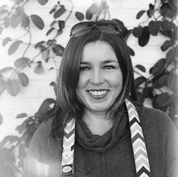 Karolina Popovic - inglés al polaco translator