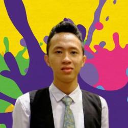 Iqbal hakim - inglés a indonesio translator