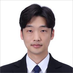 Yongjae Chong - angielski > koreański translator