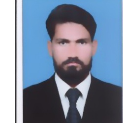 Khaliq Dad - inglés a urdu translator