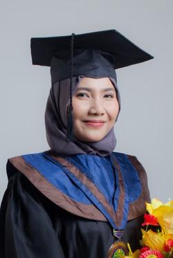 wihda silcha - indonezyjski > angielski translator