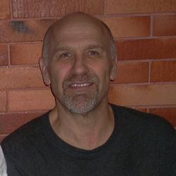 Jeff Shern - portugalski > angielski translator