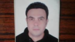 Magdy Tawfik - English to Arabic translator