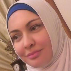 Radwa Radwa1 - Arabic to English translator