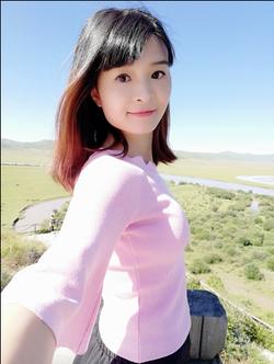 Xiaojuan Zhao - inglés a chino translator