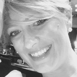 Romina Minucci - inglés a italiano translator