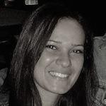 Amira Elagroudi - Spanish to English translator
