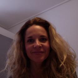 Tiffany Kyriakoulis - grecki > angielski translator