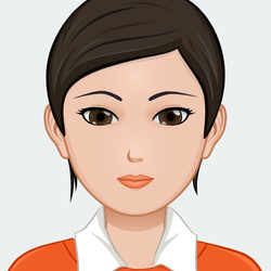 Wendy P. - inglés a tailandés translator