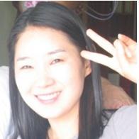 H. Kim - angielski > koreański translator