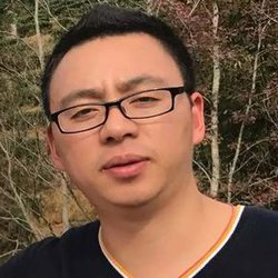 Cheng Li - English to Chinese translator